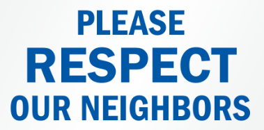 respect-our-neighors