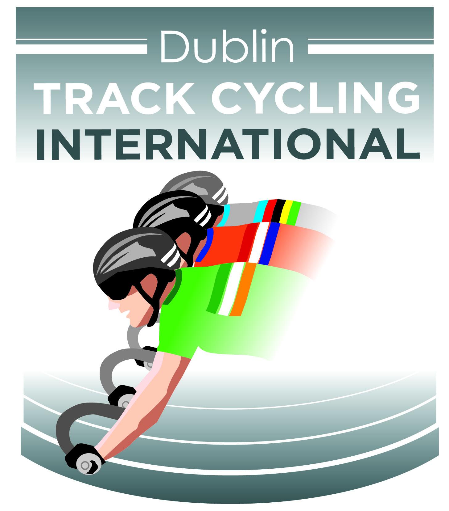 Track International