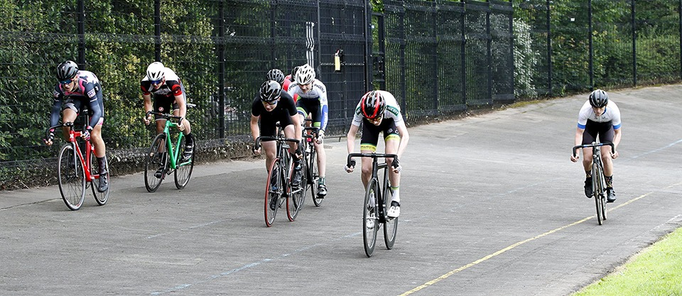 Nat Youth Track Champs 2019 15