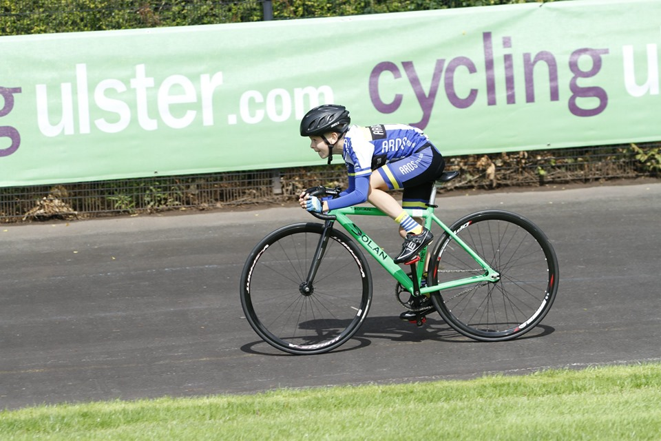 Nat Youth Track Champs 2019 4